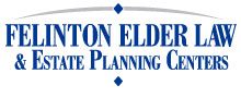 Elder Care Law Planning